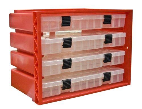 Plano 108700 Leader Spool Box